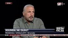 Mete Yarar Habertürk TV'de - 2.Bölüm
