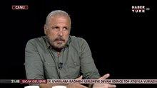Mete Yarar Habertürk TV'de - 3.Bölüm