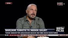 /video/haberturk/izle/mete-yarar-haberturk-tvde-4bolum/198391