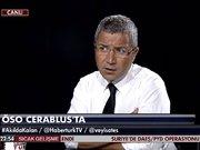 Mete Yarar Habertürk TV'de - 5.Bölüm