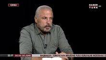 Mete Yarar Habertürk TV'de - 6.Bölüm
