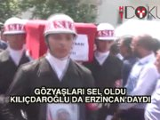 Kılıçdaroğlu: 'Sözün bittiği yerdeyiz'