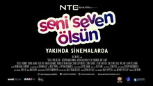 /video/sinema/izle/seni-seven-olsun-fragman/198531