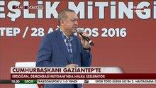 /video/haber/izle/cumhurbaskani-erdogan-gaziantepte/198680