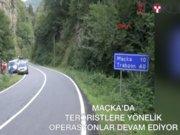 Trabzonlular'dan koruculuk talebi