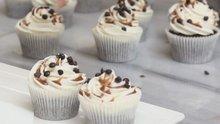 /video/tv/izle/nurselin-evinden-cikolatali-cupcake-tarifi/198762