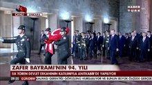 /video/haber/izle/cumhurbaskani-erdogan-ve-devlet-erkani-anitkabirde/198910