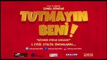 /video/sinema/izle/tutmayin-beni-fragman/198977
