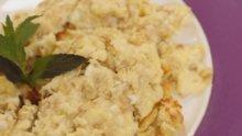 /video/tv/izle/nurselin-evinden-yulafli-beyaz-peynirli-diyet-omlet-tarifi/199095