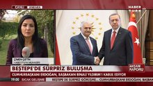 /video/haber/izle/bestepede-surpriz-bulusma/199192