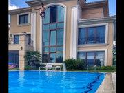 Kenan Sofuoğlu evinin 3. katından havuza atlayarak hastanelik oldu!