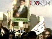 İran'ın dönüm noktası: 1979