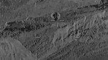 Türk savaş uçakları 30 teröristi etkisiz hale getirdi