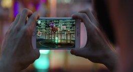 İPhone 7 ve İPhone 7 Plus görücüye çıktı