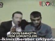Ogün Samast'a emniyette kahraman muamelesi!