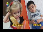 Saat pili yutan ABD'li minik kız öldü!
