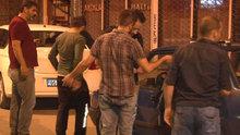 Ankara'da 3 gün aradan sonra ikinci huzur operasyonu