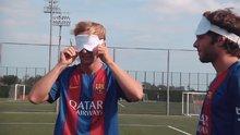 Barcelona'nın en zor maçı