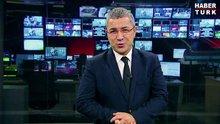 Habertürk TV'de yeni yayın dönemi başlıyor