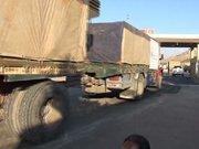 BM yardımı hala Suriye'ye gönderilemedi