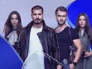 """Show TV'nin yeni dizisi """"İçerde""""nin yeni fragmanı yayınlandı"""