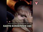 Khloe Kardashian'ın son aşkı: Tristan Thompson
