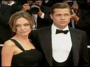 Angelina Jolie, Brad Pitt'ten boşanıyor