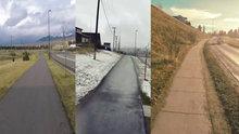 /video/eglence/izle/bir-yil-boyunca-gopro-kamera-ile-kostu/202145