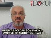 At yarışı 23 Eylül İzmir ve İstanbul tüyoları