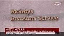 /video/ekonomi/izle/moodys-not-kirdi/202475