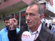 Başkanı Orhan Bıçakçıoğlu teleferik eleştirilerine cevap verdi