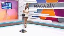 /video/tv/izle/pazar-surprizi-155-bolum/202599