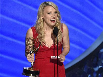 68. Emmy Ödülleri...