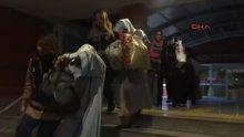 /video/haber/izle/21-ogretmen-tutuklandi/202814