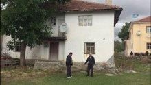 İşte İngiltere Dışişleri Bakanının Ata Ocağındaki Evi