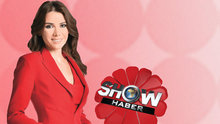 Show Haber tanıtım