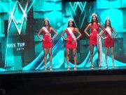 Miss Model of Turkey 2016 güzelleri belli oldu