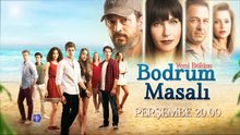 /video/tv/izle/bodrum-masali-7-bolum-fragmani/203473