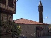 İmam camiyi kapatıp yıllık izne çıktı