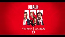 /video/tv/izle/kiralik-ask-54-bolum-2-fragman/203506