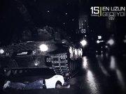 """""""15 Temmuz En Uzun Geceydi"""" belgeseli"""