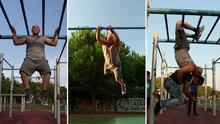/video/haber/izle/istanbulda-ninja-dayi-spor-tutkusuyla-hayran-birakiyor-video/203597