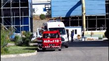 /video/haber/izle/aydinda-jeotermal-enerji-santralinde-patlama/203602