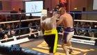Nakavt olan İskoç boksör Mike Towell hayatını kaybetti