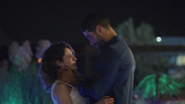 İlişki Durumu: Evli 1. Bölüm 3. Fragmanı