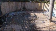 Sarıyer'de temizlik işçisinin öldüğü rögar çukuru kapakla kapatıldı