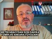 At yarışı 6 Ekim İzmir ve Ankara tüyoları
