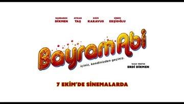 Bayram Abi - Fragman