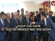 Kültür Bakanı'ndan 'tekbir' uyarısı