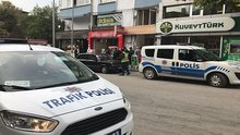Bilecik'te üzerinde anahtar bırakılan otomobille tur atan Suriyeli tutuklandı
